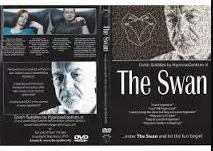 The Swan DVD NL Ondertiteld