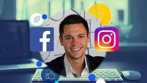 Marketer's Guide 2019: Highest ROI Facebook & Instagram Ads