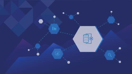 eCommerce Analytics - ClickStream Analytics
