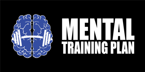Elite Mental Training eCourse