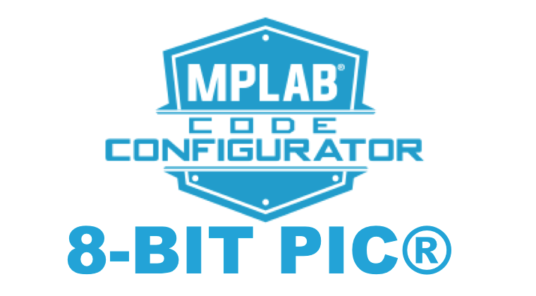 Programming Microchip PIC16F using MCC (Volume 1)