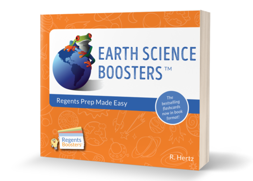 Earth Science  ebook