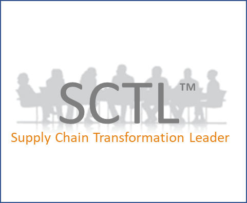 SCTL, Executive On-Line Course,  33 Lessons (Twenty Minutes Each) $950
