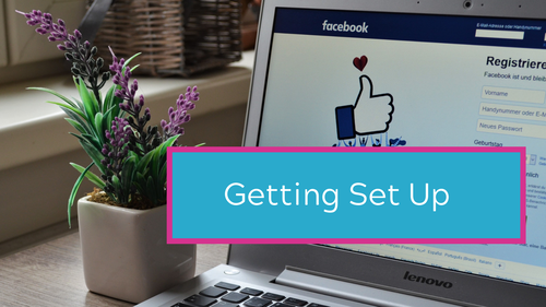 Facebook Marketing - Common Issues for Beginners