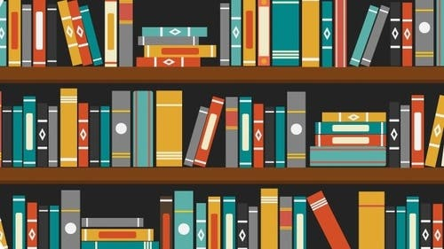 FREE - Blockchain Resource Library