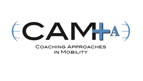 MIM+  Coaching Approaches in Mobility, Programme A - 50 Credits