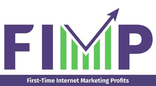 First-Time Internet Marketing Profits
