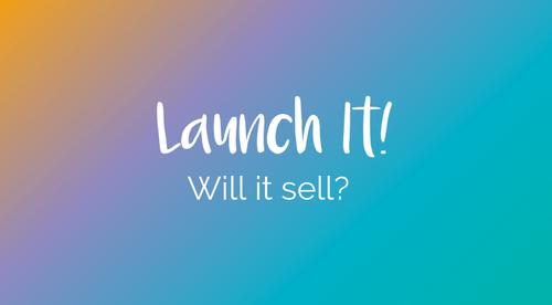 Launch It! Validation