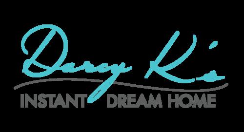 Instant Dream Home