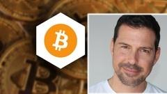 SLB 101 - Spanish: Aprende a usar Bitcoin :  (Learn how to use Bitcoin)