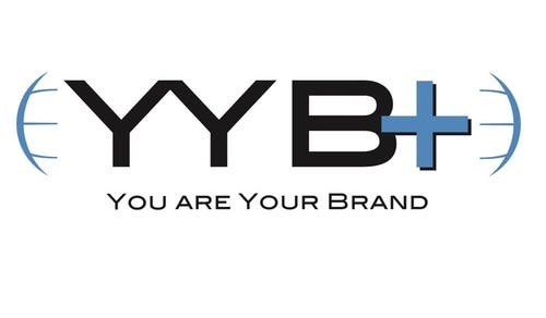 MIM+ - You Are Your Brand