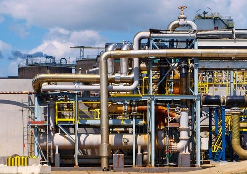 Introduction to Heat Exchangers (NV)