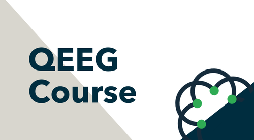 SYMMETRY Neuro-PT qEEG Course