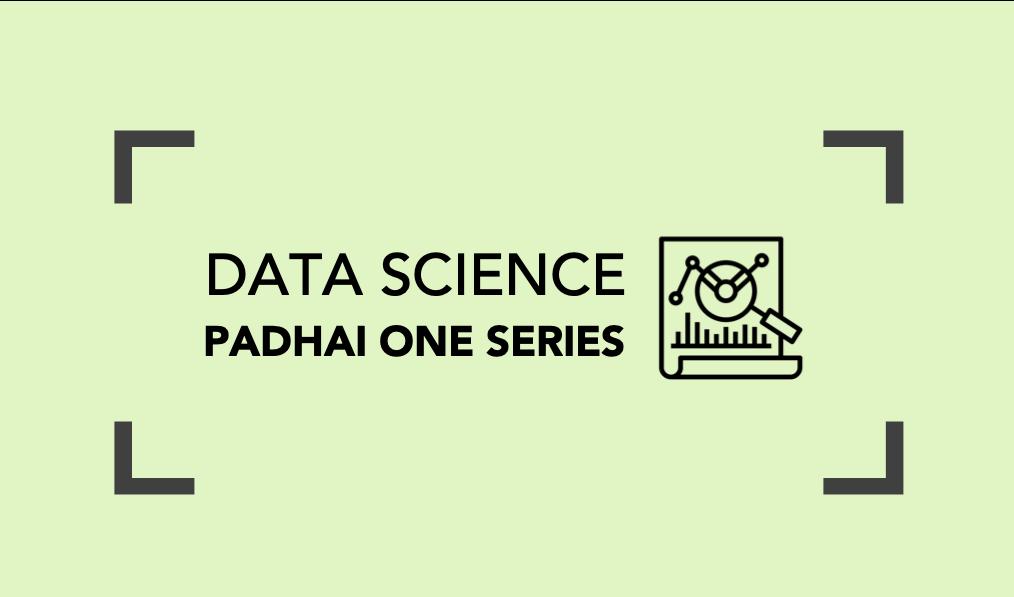 PadhAI Logo