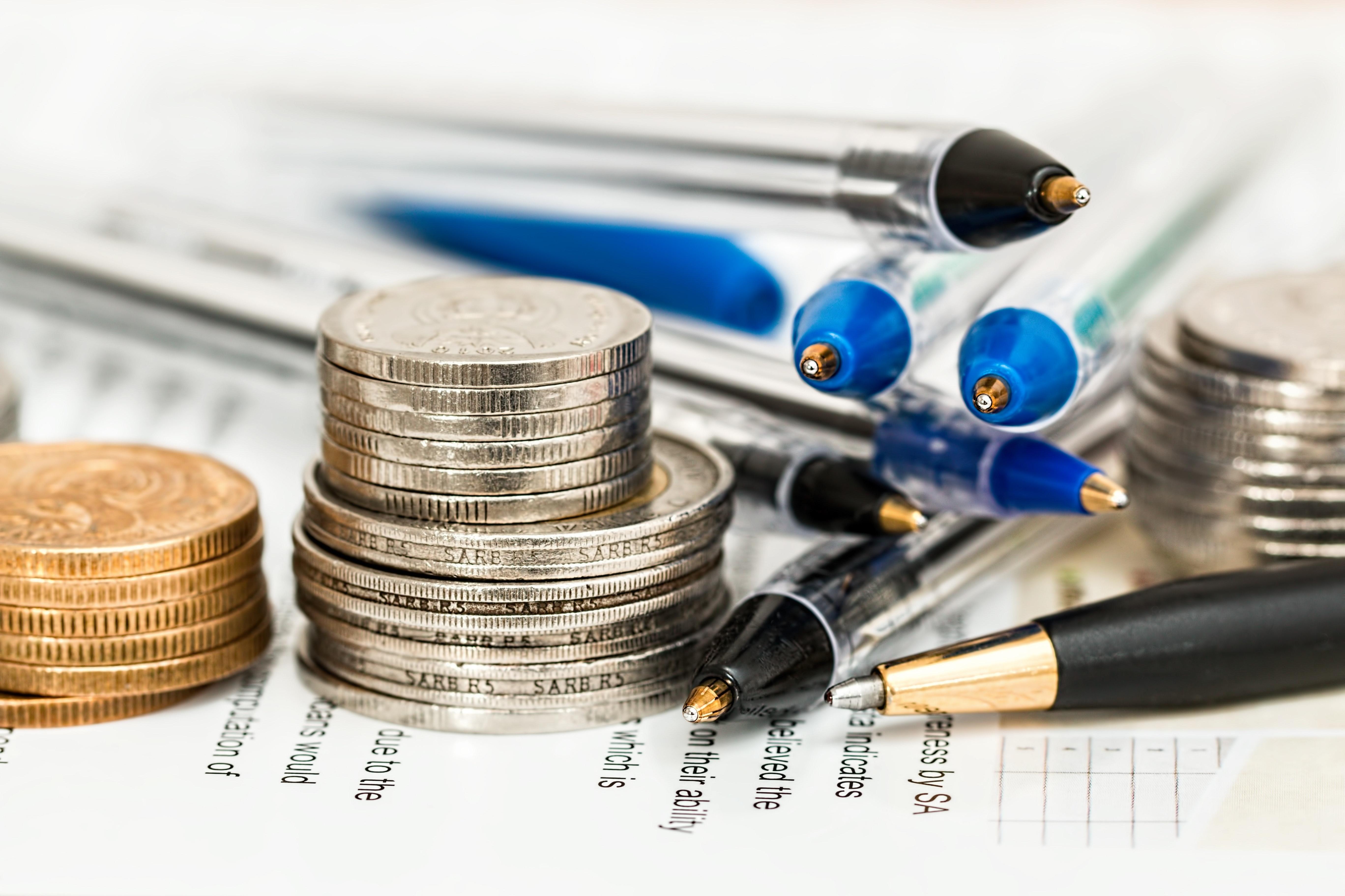 2021 Introduction to Anti-Money Laundering and Terrorist Financing Legislation