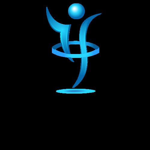 Health Coaches Membership