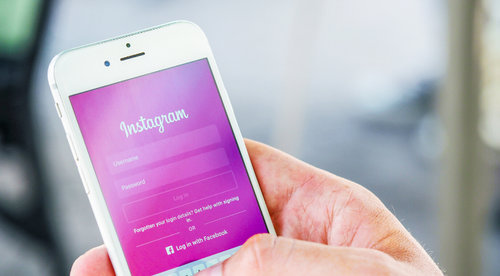 Instagram Marketing - The Complete A to Z
