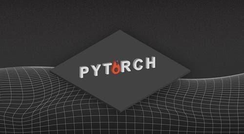 Introduction to PyTorch for Deep Learning