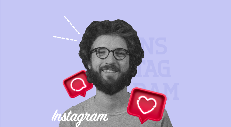 DEMO-Exploiter Instagram pour booster son business immobilier
