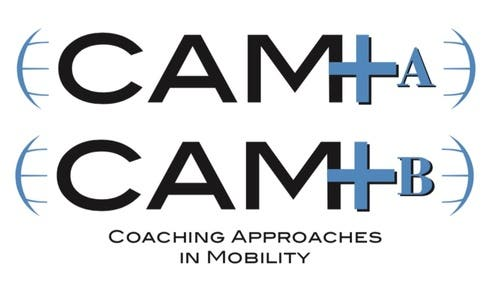 Introduction to Coaching Approaches in Mobility