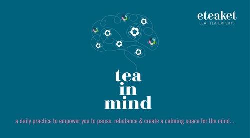 Tea In Mind Foundation Course