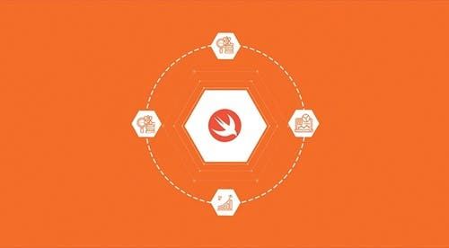 Learn Swift for Data Science