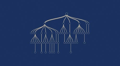 EBook - Tree Based Algorithms