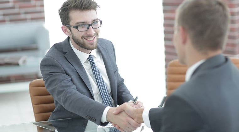 Ace Business Analytics Interviews