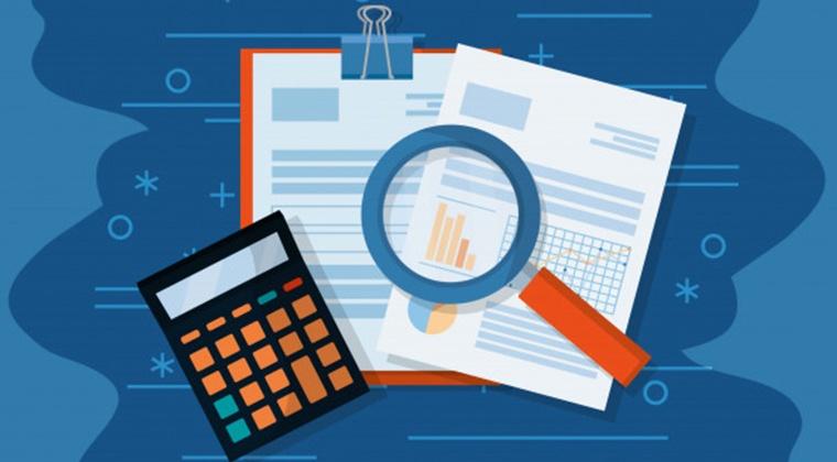 Statistics & Exploratory Data Analysis