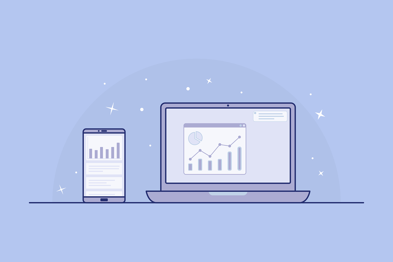 How to Design Facebook Ads That Convert