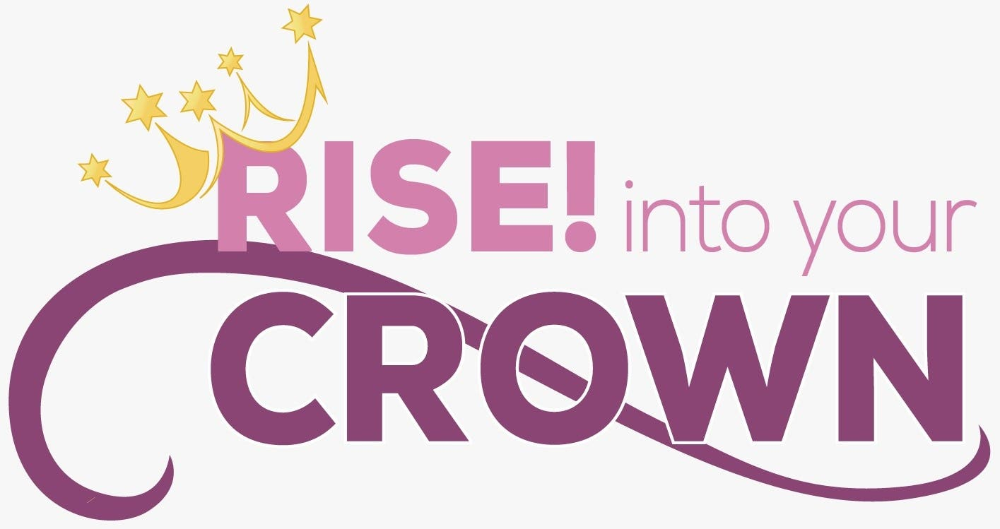 Rise! into your Crown World Summit