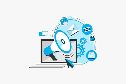 Optimising your Website & Social Media Channels for Sales