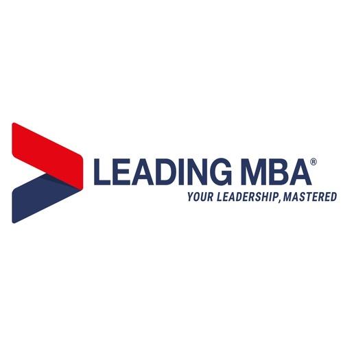 Leading MBA™