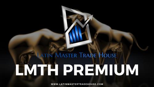 LMTH Premium