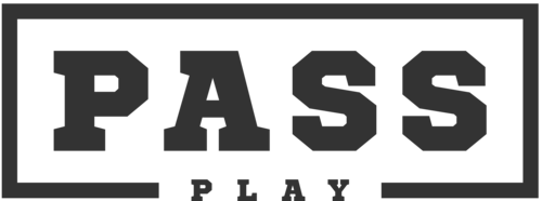 P.A.S.S. Play