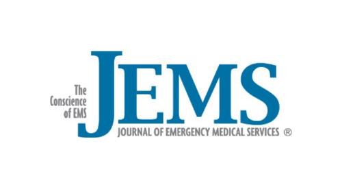 JEMS Partnered Videos