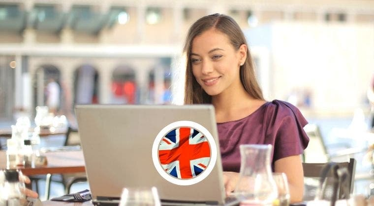 Inglese One to One Gold