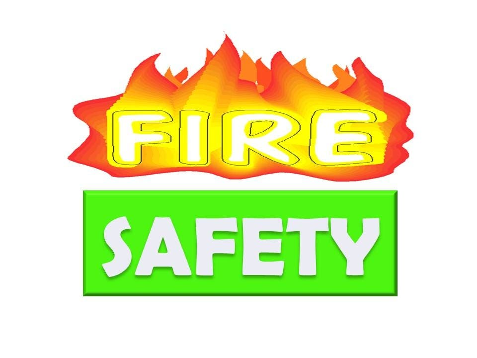 Fire Safety Review Course 2.5 Hours