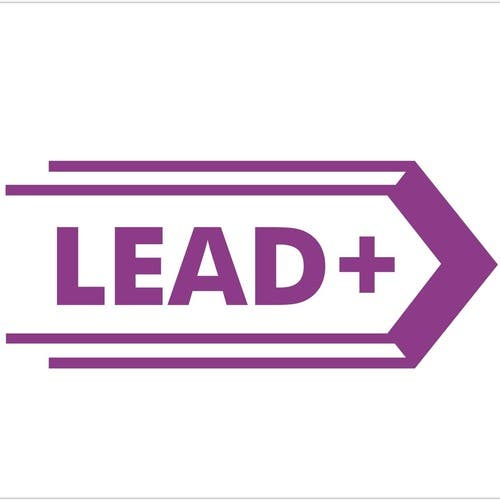LEADPlus Re-imagined