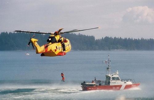 IMO Search & Rescue (SAR) Convention eCourse