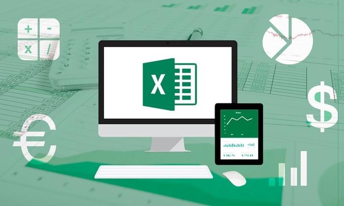 Modélisation financière sur Excel