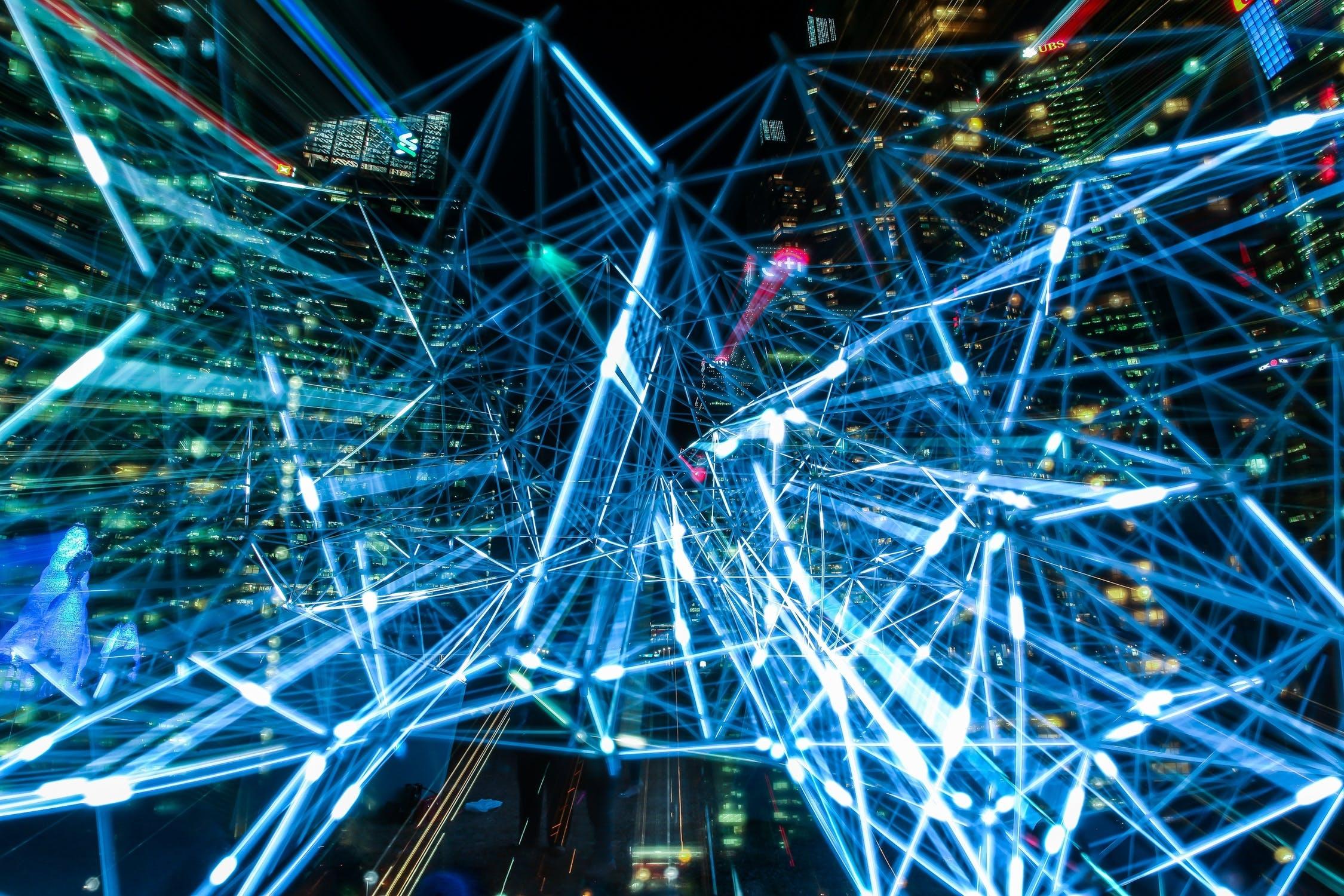 2. Gyártófüggetlen hálózati alapismeretek - A hálózati hardverek áttekintése (T360)
