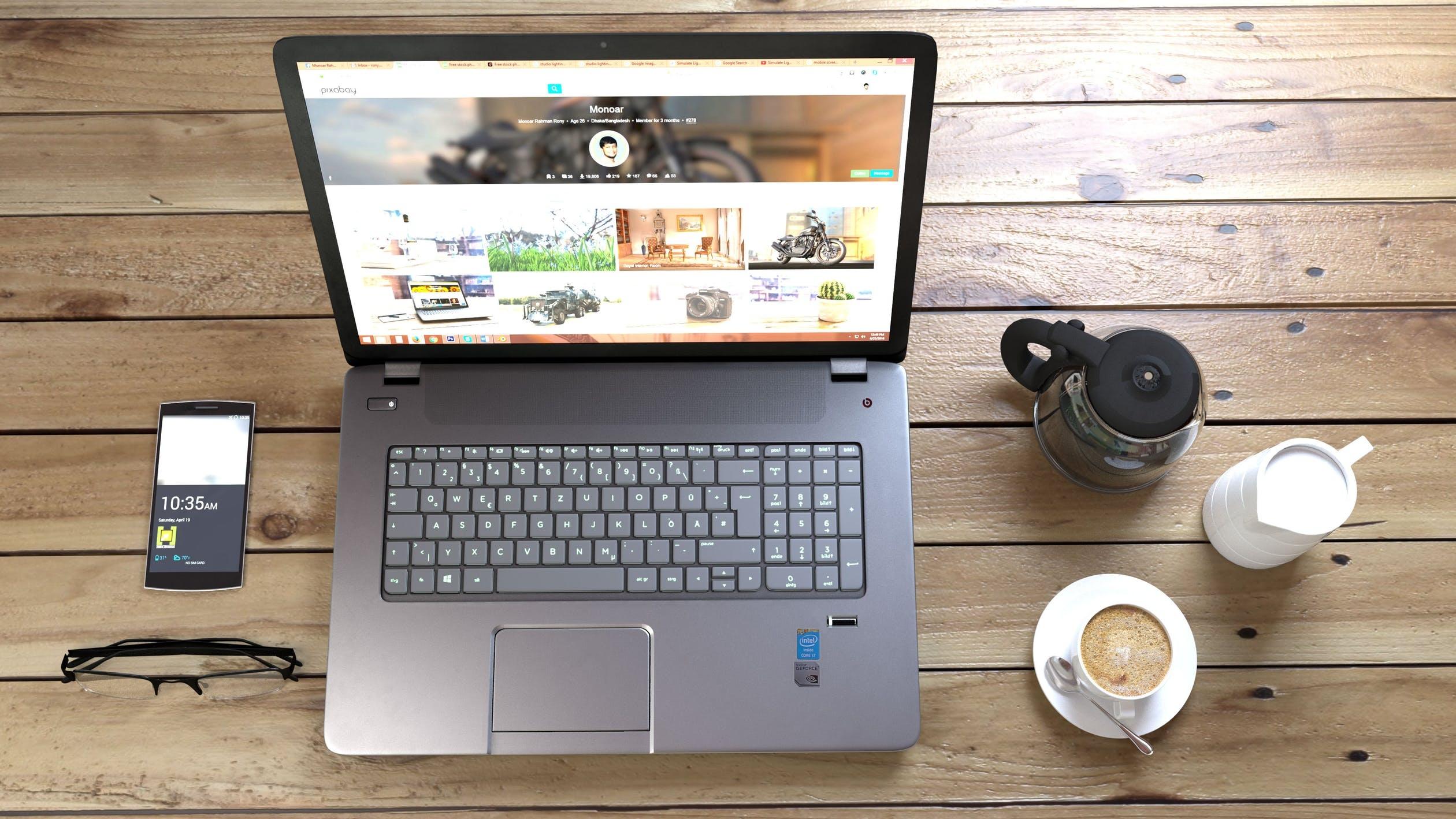 5. A vállalati webfejlesztés alapjai - Űrlapok készítése JavaScript segítségével (T360)
