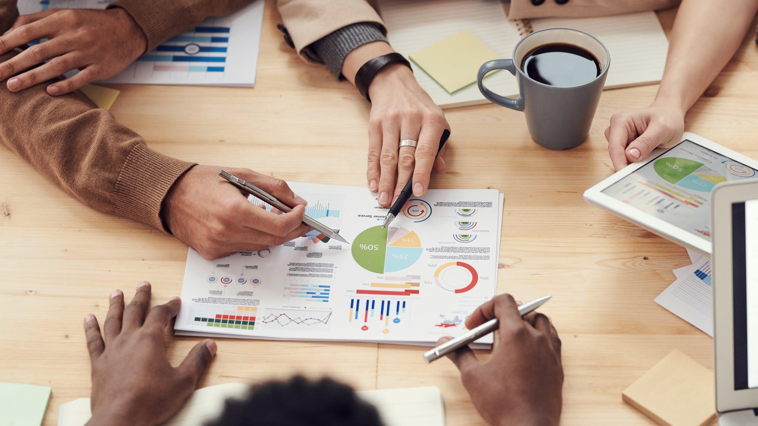 Excel haladó ismeretek és újdonságok (T360)