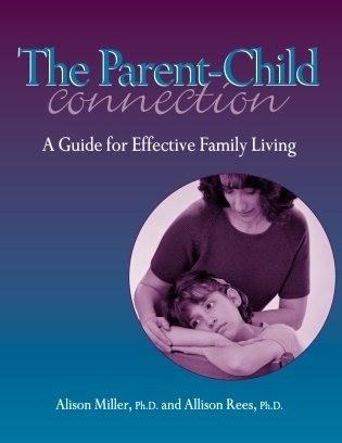 The Parent Child Connection