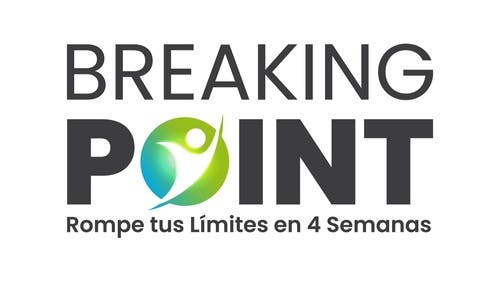 Breaking Point (Abril 14, 2021)
