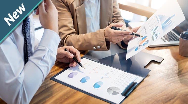 Exploring Employee Benefits VA