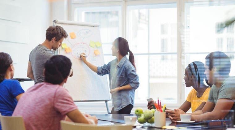 Understanding Commercial Property Insurance VA