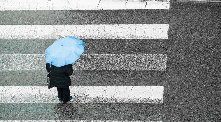 When the Worst Occurs: Personal Umbrella Insurance VA
