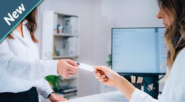 Beyond the Basics | Ancillary Insurance VA